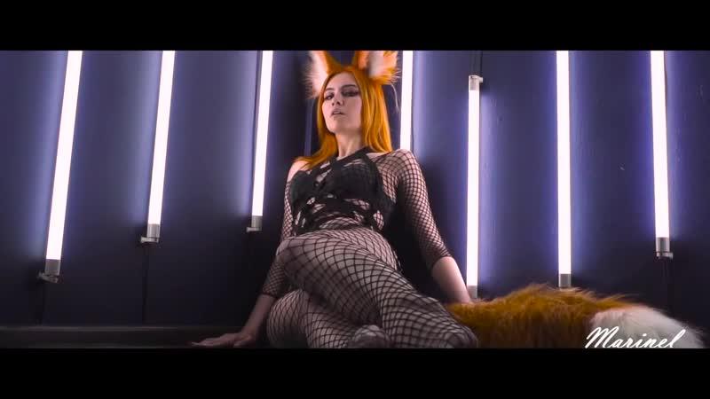 Melanie C I Turn To You Fabio Solazzo Bootleg 2020