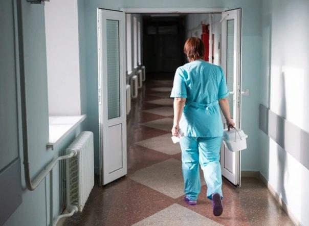 Томский губернатор обвинил врачей в распространении COVID-19 И посулил им уголовные дела вместо выплат Губернатор Томской области Сергей Жвачкин переложил вину за распространение коронавируса на