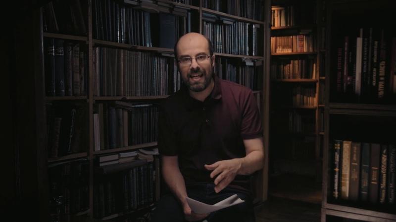 Артур Конан Дойл Приключения Шерлока Холмса Из курса Как читать любимые книги по новому
