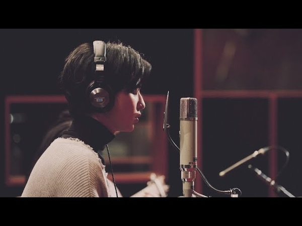Who-ya Extended 「VIVID VICE」 Acoustic version