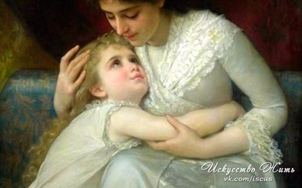 Целуйте любимых и близких… По поводу можно и без… Ведь...