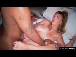 Gabbie Carter - Come Get Me [All Sex, Hardcore, Blowjob, Artporn]
