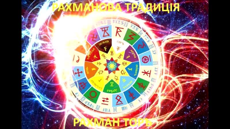 Организация Пространства Времени Нашего Мира