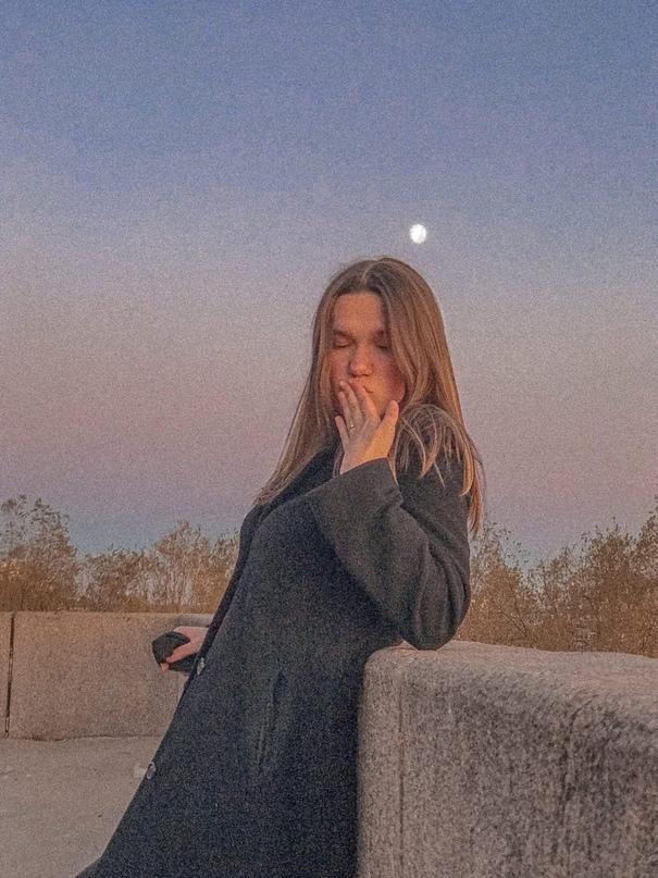 Ольга орлова инстаграм фото жанны фриске