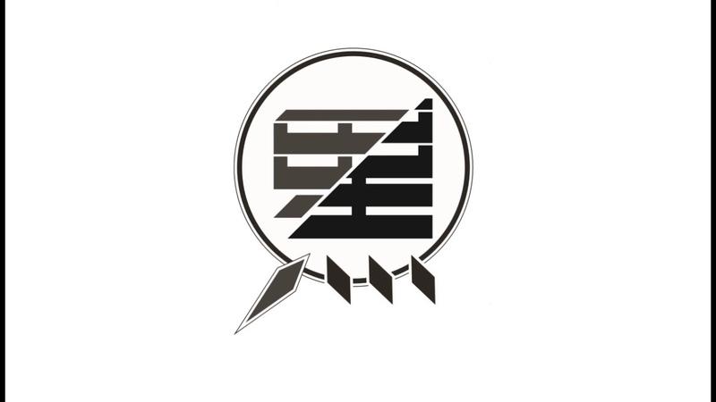 「KSWX」A Decade of Dedication (2009-2019 HappyUK Hardcore Mixes) - 2010