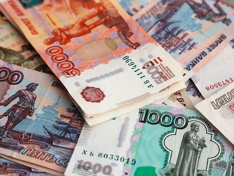 В Саратовской области выданы первые беспроцентные кредиты бизнесу для выплат зарплат своим сотрудникам на сумму 7,2 миллиона рублей