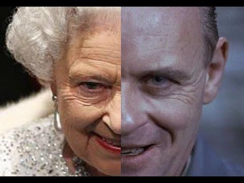 Неправильная Королева муравьев
