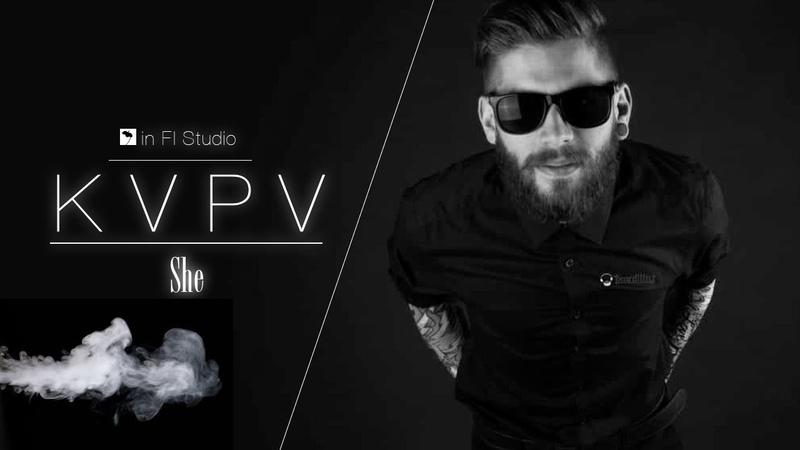 KVPV - She ► GHouse ► FLP