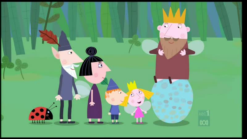 Ben.and.Hollys.Little.Kingdom.S01E11.The.Lost.Egg_xvid