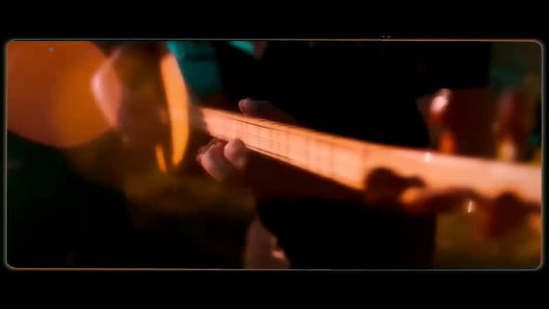 Serpil Efe Minarenin Alemi Geçerken Uğradım Film Müzikleri