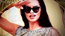 Adriana lima charming coveted supermodel (Remix)4K UHD