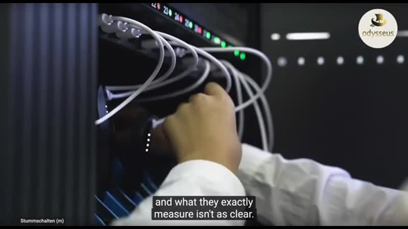 Gedankenkontrolle mit 5G hier zu sehen Die ersten AI Kinder ( 350 X 640 ).mp4