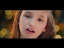 Дима Билан, Лиза Анохина и Академия Stars - Звезда (OST ледового шоу Евгения Плющенко Щелкунчик)