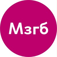 Логотип Мозгобойня в Самаре