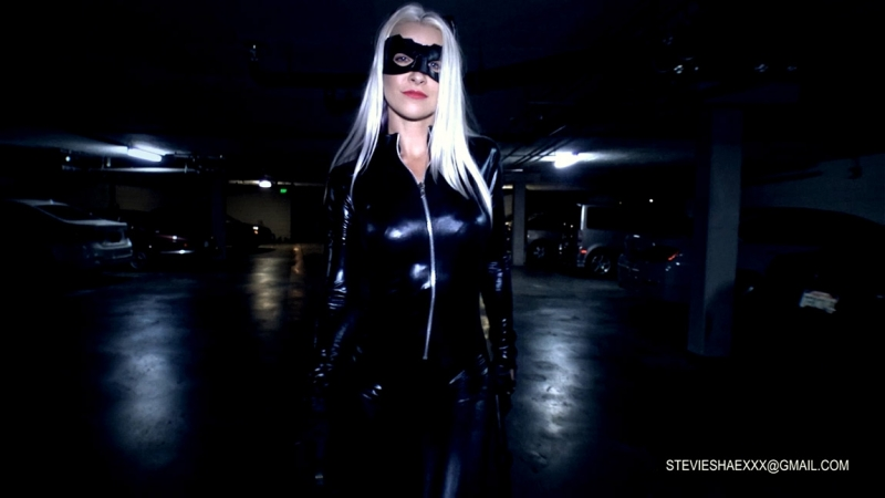 Stevie Shae Porn Mir, ПОРНО ВК, new Porn vk, HD 1080, Anime, Comic Book Role Play, Cosplay,