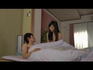#Pron  #Yuki Jin HD jux383F