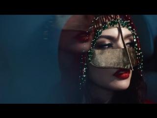 Премьера! MOLLY - Пьяная () Ольга Серябкина