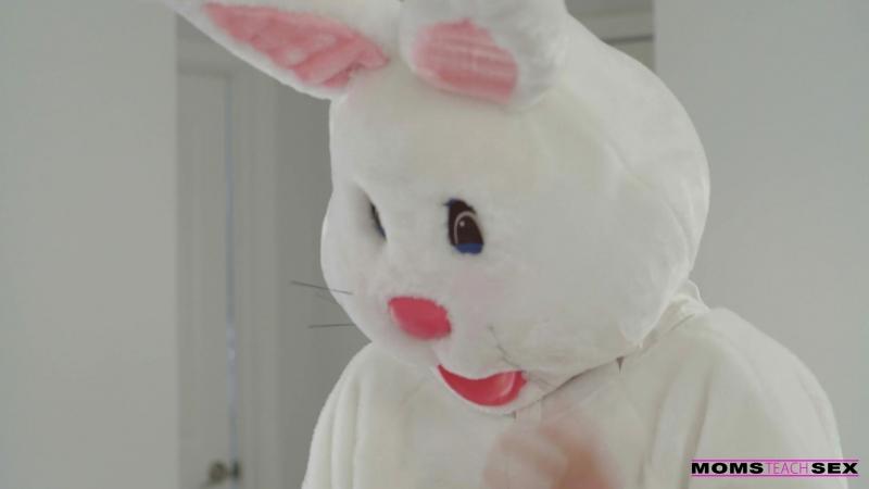 Jennifer White, Piper Perri ( Fucking Like Rabbits) 2018, Creampie, Big Boobs, Housewife, Milf, Handjob, POV,