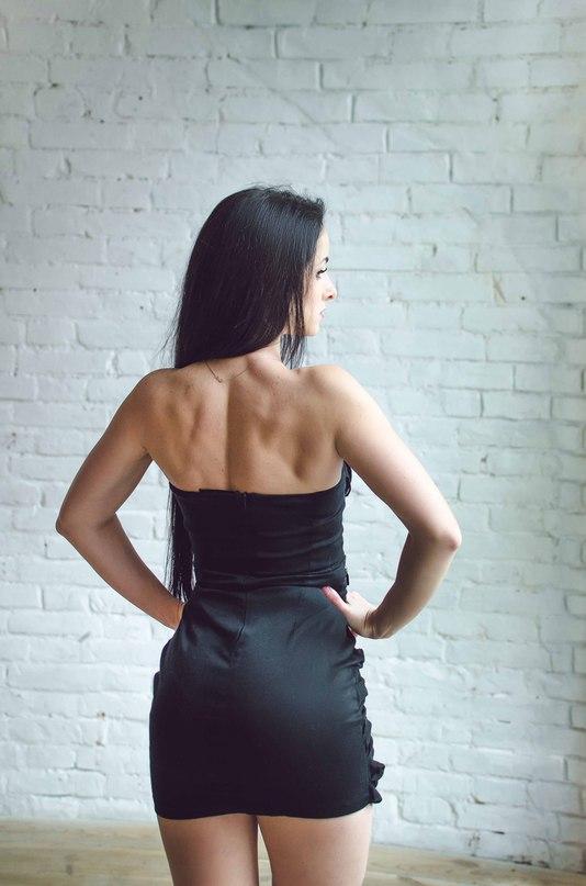 актриса марина гладкая смотреть фото требования организации