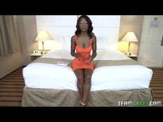 Hazel Grace [порно, HD 1080, секс, POVD, Brazzers, +18, home, шлюха, домашнее, big ass, sex, минет, New Porn, Big Tits]