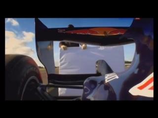 Просто пригласить хорошего художника Нет, это слишком просто для Джереми  Top Gear 14-5