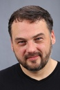 Фотоальбом человека Алексея Меншикова