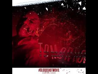 Bloodshot.mp4