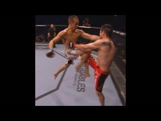 ТОП-5 Самых ярких моментов на турнирах UFC в Ванкувере