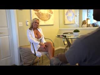 Sandra Otterson [порно, HD 1080, секс, POVD, Brazzers, +18, home, шлюха, домашнее, big ass, sex, минет, New Porn, Big Tits]