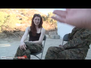 Stoya - Code of Honor (BTS), Straight, Teen, All Sex, Blowjob, Oral, Facial, Gonzo DP Digital Playground, Anal, Slut, Whore
