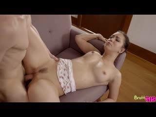 Alina Lopez - Studying Hard - Porno, All Sex, Hardcore, Blowjob, Handjob, POV