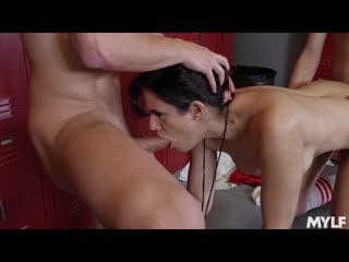 PENNY BARBER [порно, HD 1080, секс, POVD, Brazzers, +18, home, шлюха, домашнее, big ass, sex, минет, New Porn, Big Tits]