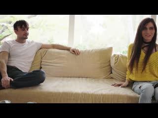 Korra Del Rio & Mason Lear - TS Wife Swap 2 Scene #1 [2019 г., Transsexual, Shemale, Anal]