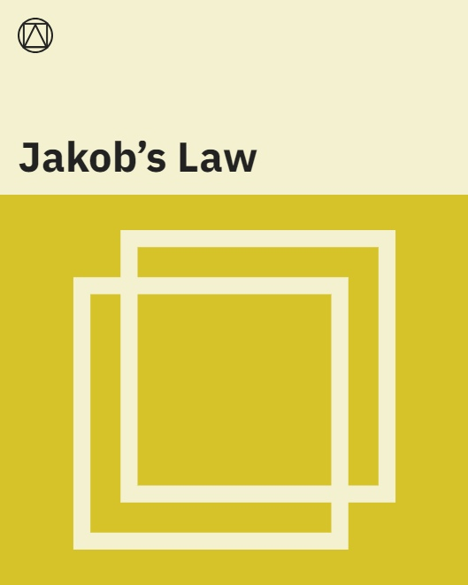 Законы дизайна интерфейсов, изображение №6
