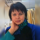 Личный фотоальбом Елены Романовой
