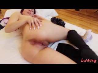 Kathe And Max - Sharing Our Moments Of Love [All Sex, Hardcore, Blowjob, Gonzo]