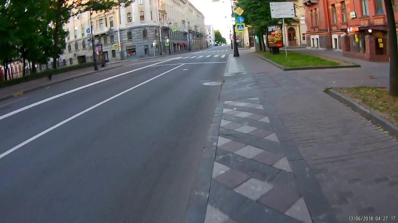 Санкт Петербург 11 Белые ночи 01 Harley 01, XOOTRGitUP