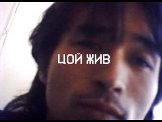 Премьера клипа Джоанны Стингреи Любовь  это не шутка