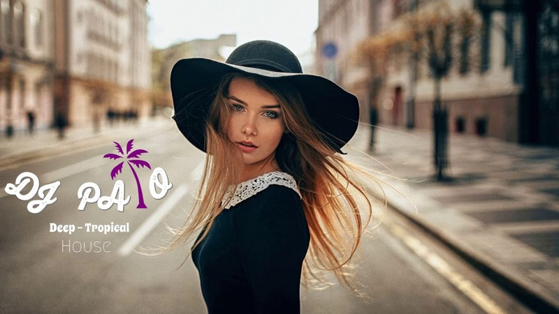 Special Retro Vocal Deep House Chill Out 70's 80's 90's Mix By Dj Pato