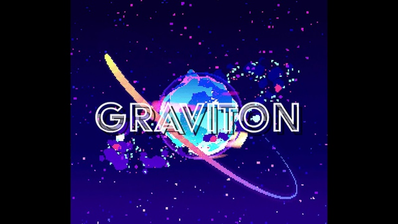 G R A V I T O N [ My Personal Chillwave - Synthwave - Retrowave Mix ]