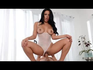 [Brazzers] Best Of Brazzers Luna Star NewPorn