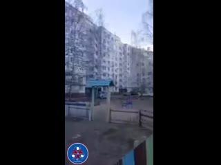 Чувство юмора русским не занимать