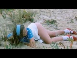 Porn,retro,vintage,sex,anal,cum,teen,milf,анал,минет,ретро,винтаж,классика,секс,порно