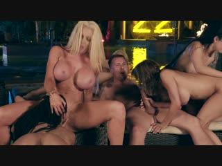 Aaliyah Hadid Ashley Adam Bridgette B Gina Valentina Karma Rx Katrina Jade Kira  [Anal Porno,Sex,Gape, new porn 2018] 18+1080 HD