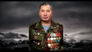 Уникальное интервью с Ренатом Шафиковым (в Музее г. Одинцово) 2020 год