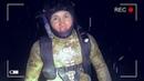 Много дохлой рыбы просто жесть.Подводная охота зимой. Обрезанный костюм плюсы зимой. Павловское ГЭС.