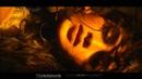 Aaro Nee Aaro HD Blu ray song - Urumi by 3r Mallu HD Ft Prithviraj, Genelia D'