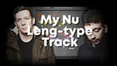 How to Make a My Nu Leng-type Track | Ableton Live
