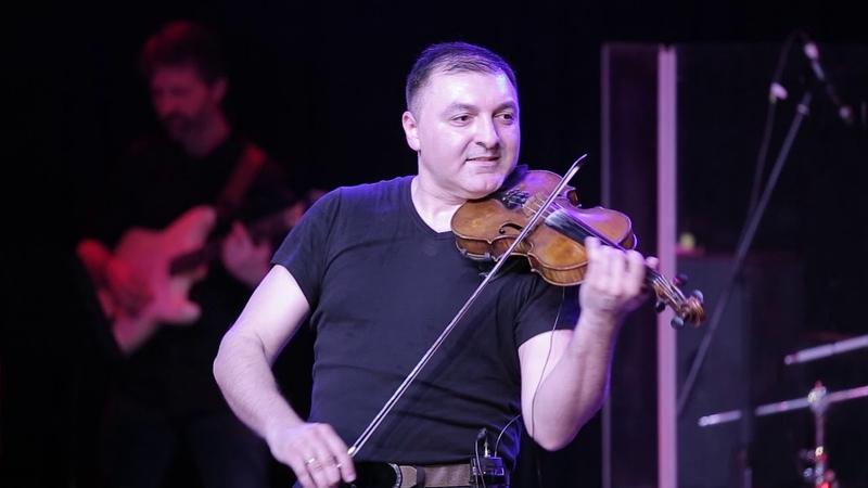 East Motives Tigran Petrosyan Kolizey Восточные мотивы Тигран Петросян Колизей арена
