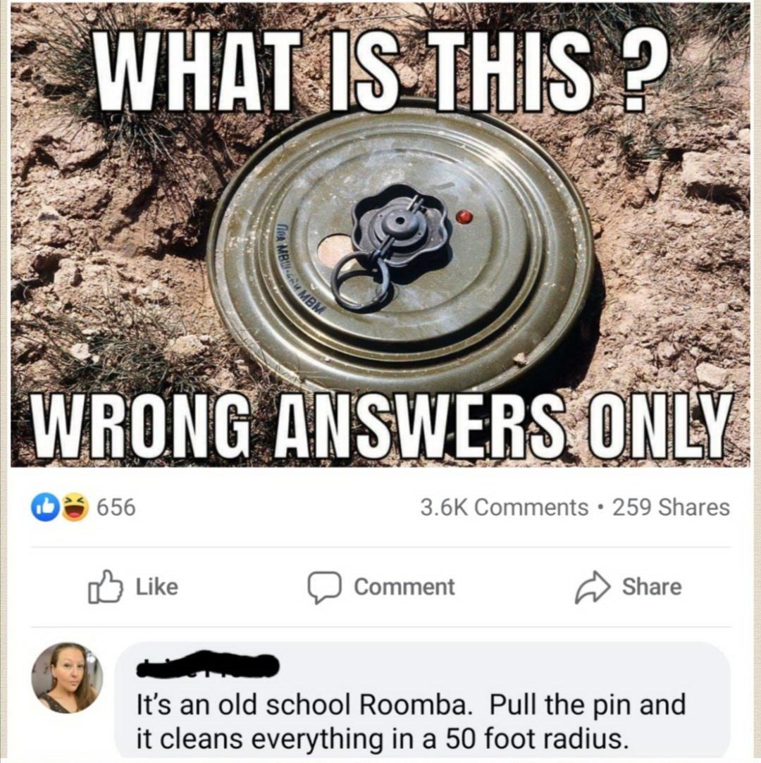 Ну, ответ, в принципе, как бы правильный...